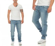 JACK & Jones Pantaloni jeans denim mike2 29 30 31 32 33 34 36 NUOVE