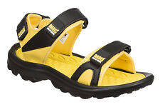 Mens MIG Leisure Sandals Size 6 to 11 UK - SPORT CASUAL SUMMER HIKING  MIG 203