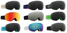 Electric eg3.5 GAFAS SNOWBOARD SKI 2016 Intercambiable Lentes Frameless gafa