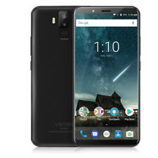 """Vernee x 6 """" 4G Smartphone Android 7.1 2.4/5G Wi-Fi Octa-Core 6 + 128GB 16MP"""