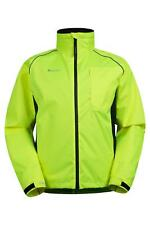 Mountain Warehouse Chaqueta Adrenaline Iso-Viz para hombre