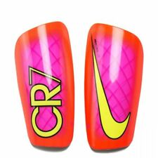 look out for best cheap the cheapest Mercurial Lite Cristiano Ronaldo 7 CR7 Nike Shin Guard Pads ...