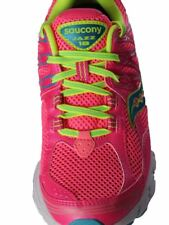 SCARPA SAUCONY RUNNING DONNA