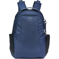 PACSAFE METROSAFE LS350 ANTI - THEFT BACKPACK COMPACT FOR SHORT TRIPS