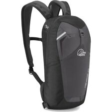 LOWE ALPINE TENSOR BACKPACK WATERPROOF AND LIGHTWEIGHT FOR HIKING - BLUE 10L