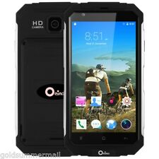 oeina xp7711 5.0 inch Android 5.1 3G Smartphone MTK6580 quad-core 1.2GHz 1GB/8GB