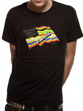 Parliament / Funkadelic 'One Nation Under A Groove' T-Shirt