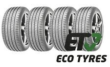 1X 2X 4X Tyres 255 35 R18 94Y XL Debica Presto UHP2 (Made by GoodYear) C A 68dB