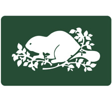 Roots Canada Ltd Gift Card $25, $50, or $100 - Email Delivery