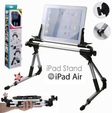 SUPPORT STAND TRÉPIED pour APPLE IPAD IPHONE HUAWEI SAMSUNG TABLETTE READER