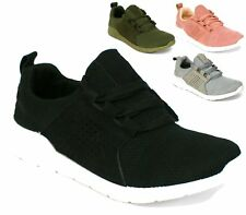 MEN WOMENS BOOST TRAINERS FITNESS GYM SPORTS RUNNING SHOCK SHOES SPORTS