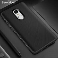Phone Case For Xiaomi Redmi Note 4X Soft Silicone Back Cover