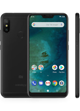 """5.84 """" Xiaomi A2 Lite Global 12mp Android One 4g Smartphone 4 + 64g/3+ 32gb"""