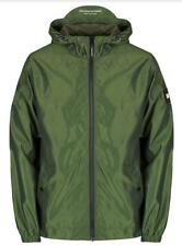 Weekend Offender Armstrong Jacket, Moss