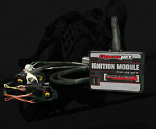 DYNOJET IGNITION MODULE TO FIT POWERCOMMANDER 5 PCV, ALL MODELS