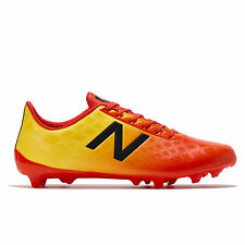 New Balance Furon 4.0 Dispatch Scarpe da Calcio FG Terreni Compatti Uomo