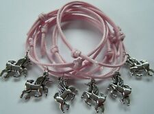 UNICORN PARTY GIFT BAG FILLERS BRACELETS WEDDING HEN GIFTS  1 6 7 8 9 10 15