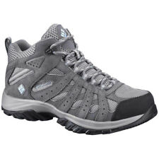 COLUMBIA - SCARPONE - W CANYON POINT MID WATERPROOF – DONNA - YL5415
