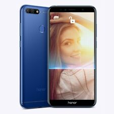 """Huawei Honor 7A 4G Smartphone Libre 5.7""""Snapdragon 430 Android 8.0 3+ 32gb"""
