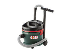 Metabo AS 20L All Purpose Vacuum 1200W 240V