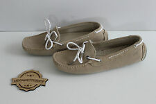 GANT  Damenschuhe Jewel light beige  Gr. 36 Neu