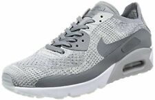 NIKE Air Max 90 Ultra 2.0 Flyknit Mens Running Trainers 875943 Sneakers Shoes,