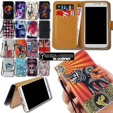 For Various Letv LeEco SmartPhones Leather Smart Stand Wallet Case Cover