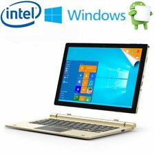 "Teclast Tbook 10 S Pc Tablette + Clavier 10.1 "" Intel Windows 10 + Android 64gb"