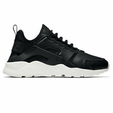 Nike WMNS AIR HUARACHE RUN ULTRA 881100-001 Nero mod. 881100-001