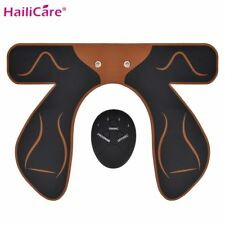 Hailicare® Abdominal Muscle Training EMS Body Slimming Massager Stimulator