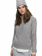 Roxy Take Over The World - Pull pour Femme ERJSW03216