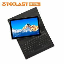 Teclast Tbook 10 s 2 in 1 Tablet PC Finestre 10 + Android 5.1 IPS Intel Cherry
