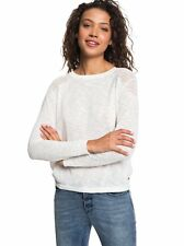 Roxy Find Your Wings - Pull col rond pour Femme ERJSW03251
