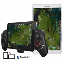 iPega Wireless Bluetooth PG-9023 Game Controller For IOS iPhone Andriod LOT GT