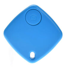 Finder Device Bluetooth Tracker Track Alarm GPS Tracking Kids Pets Spy Mini P