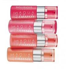 Bourjois Aqua Blush - Choose Your Shade