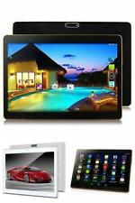 10.1 Tablet PC 2GB RAM 32GB Android Octa Core HD WiFi Bluetooth Dual Sim Phablet