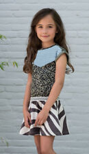 LIKE FLO Kleid Gr. 122/128, 134/140, 146/152  NEU Sommer So 2019