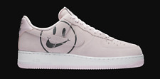 NEW! Nike Air Force 1 Low '07 LV8 HAVE A NIKE DAY Q9044600 Pink White | SUEDE c1