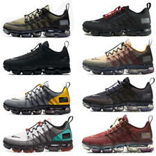 Mens Air Vapormax Utility Athletic Sneakers Running Sports Training Casual Shoes