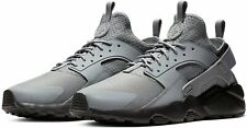 NIKE AIR HUARACHE RUN ULTRA MENS TRAINERS SIZE UK 8,9,10,11