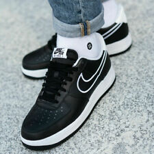 d853bf20d92 AIR NIKE FORCE 25 Mens Shoes Leather Size UK 7 5 EU 420 results ...
