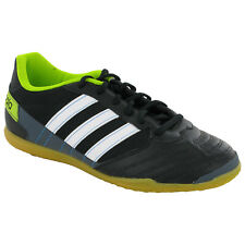 be7ca88ad Adidas freefootball SuperSala Football Trainer Mens Soccer Indoor Shoes  F32539