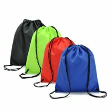 Hoomall® Sports Storage Bag Thicknen Oxford Waterproof Cycling Backpack Gym