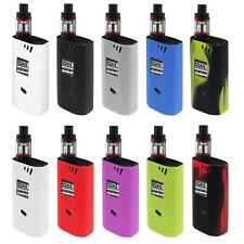 Silicone Protective Case Cover Sleeve Skin Wrap For Alien Kit Mod Box 220W