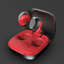 U9 TWS Wireless Earbuds Headset Headphone In-ear Bluetooth 5.0 Earphones NEW