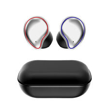 SE9 TWS Wireless waterproof Bluetooth 5.0 Earphones HiFi Stereo Earbuds Headset