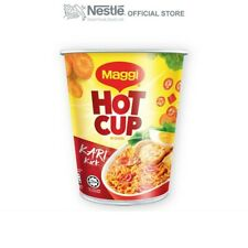 MAGGI Malaysian Instant Noodles