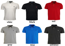 Polo by Ralph Lauren custom Fit for menSize S M L XL XXL