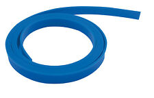 BLUE SQUEEGEE REFILL - WINDOW TINTING TINT FITTING TOOL